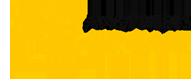logo-groupe-anopheles