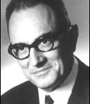 Professor P. Joly